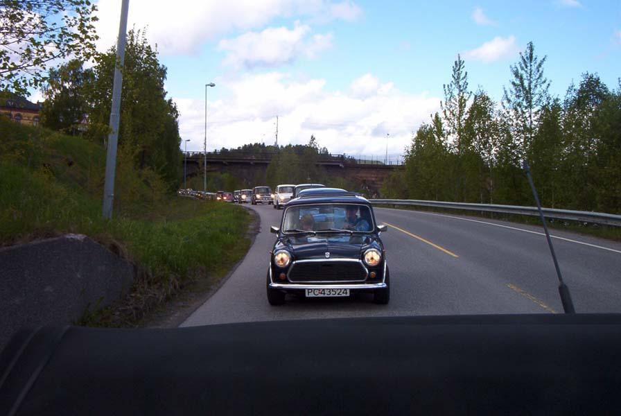 Nordisk minitreff 2003 - 93.jpg