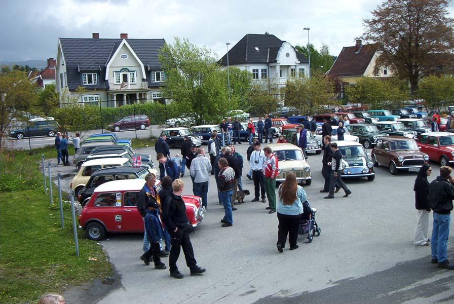 Nordisk minitreff 2003 - 95.jpg