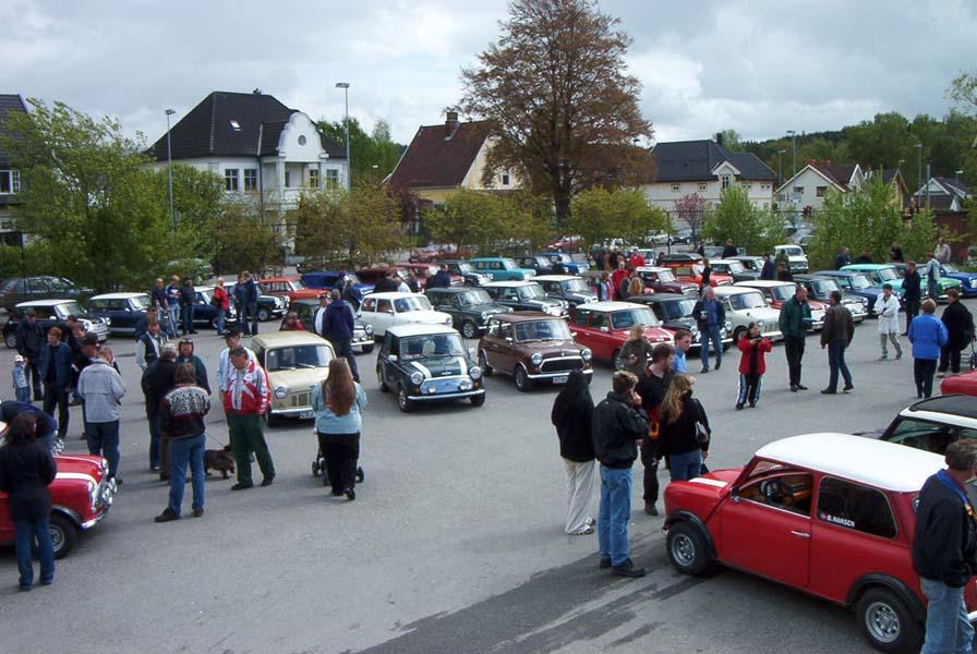 Nordisk minitreff 2003 - 96.jpg