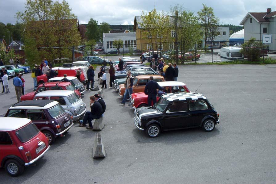 Nordisk minitreff 2003 - 99.jpg