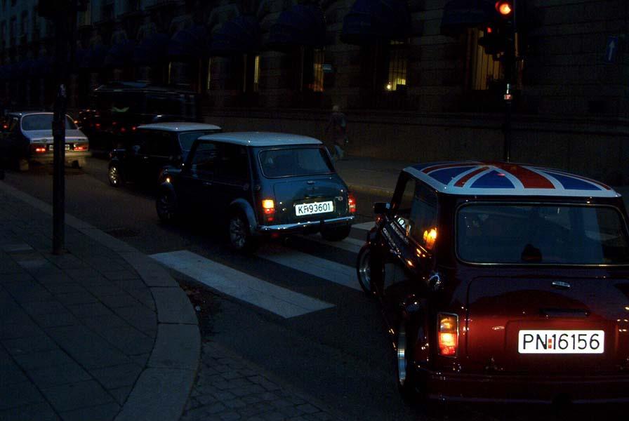 Mini gjennom sentrum 2002  - 06.jpg