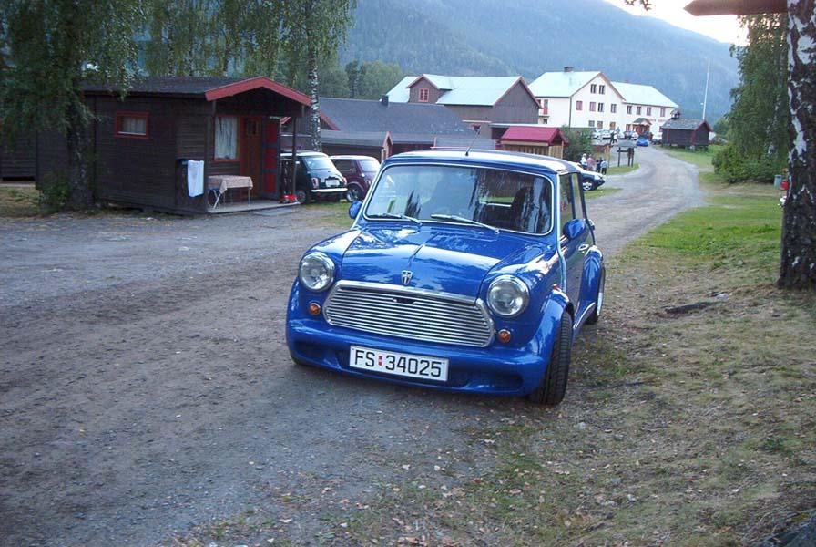 Minitreff 2002  - 06.jpg