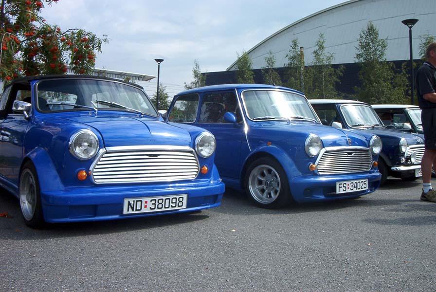 Minitreff 2002  - 24.jpg