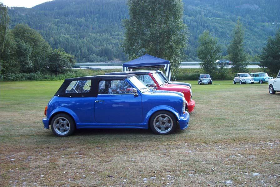 Minitreff 2002  - 30.jpg