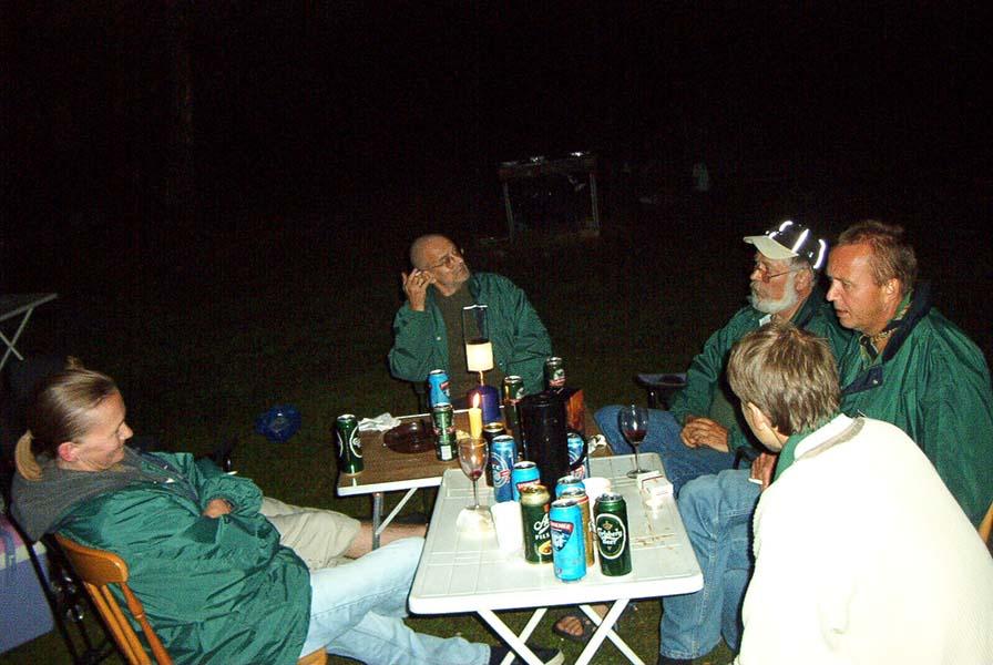 Minitreff 2002  - 37.jpg