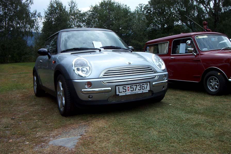 Minitreff 2002  - 42.jpg