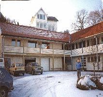 Kopi av ÅH2003.jpg