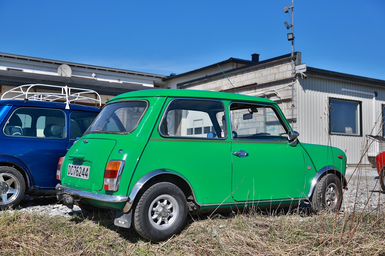 Mini i Gjerdrum 5.jpg