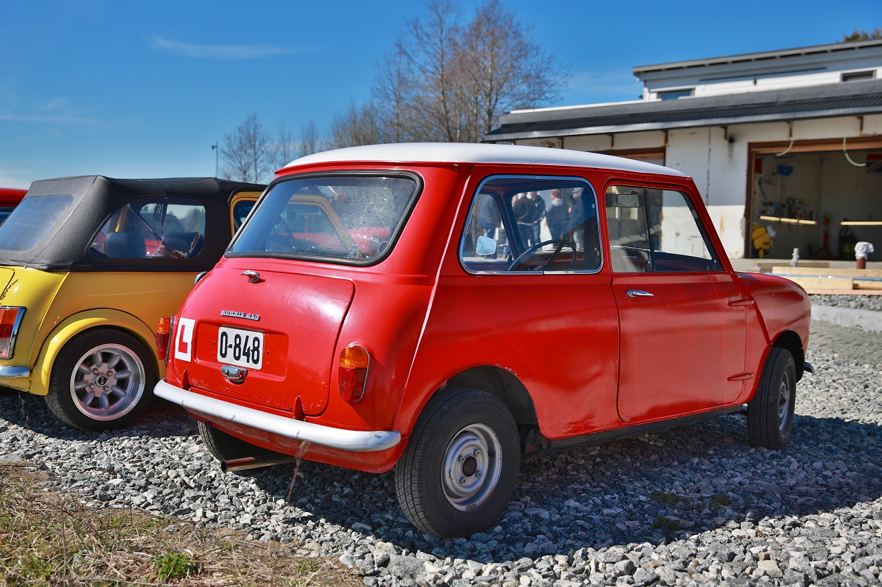Mini i Gjerdrum 6.jpg