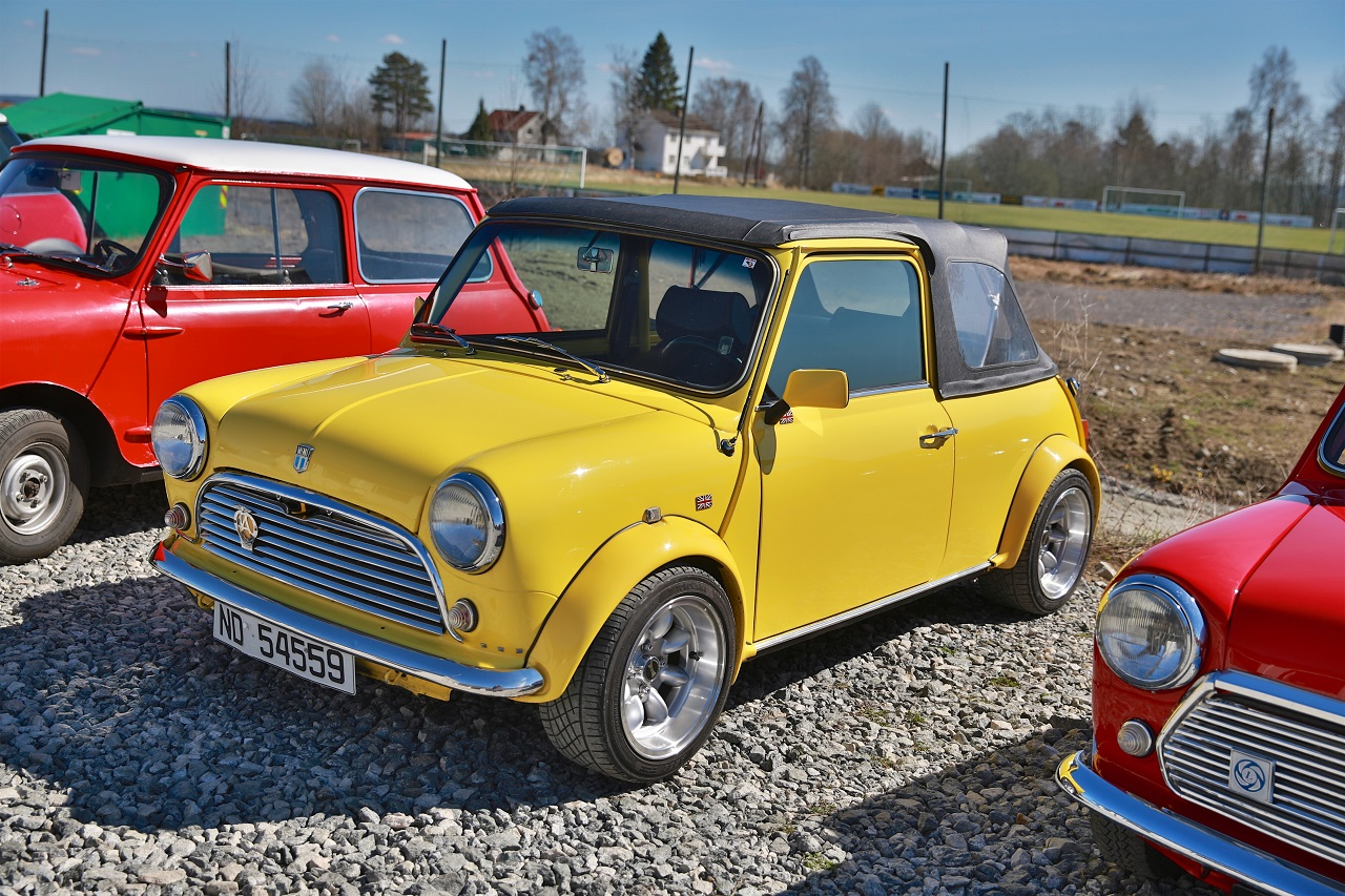 Mini i Gjerdrum 8.jpg