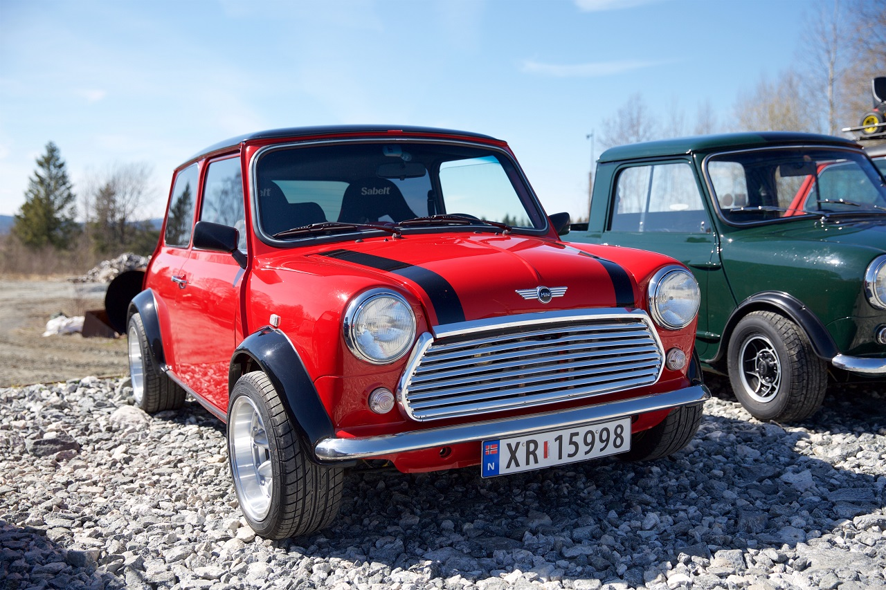 Mini i Gjerdrum 9.jpg