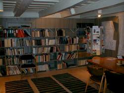 Gamle bilder fra arkiv m.m.