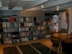 rh-gml-biblioteket.jpg