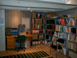 rh-gml-biblioteket2.jpg