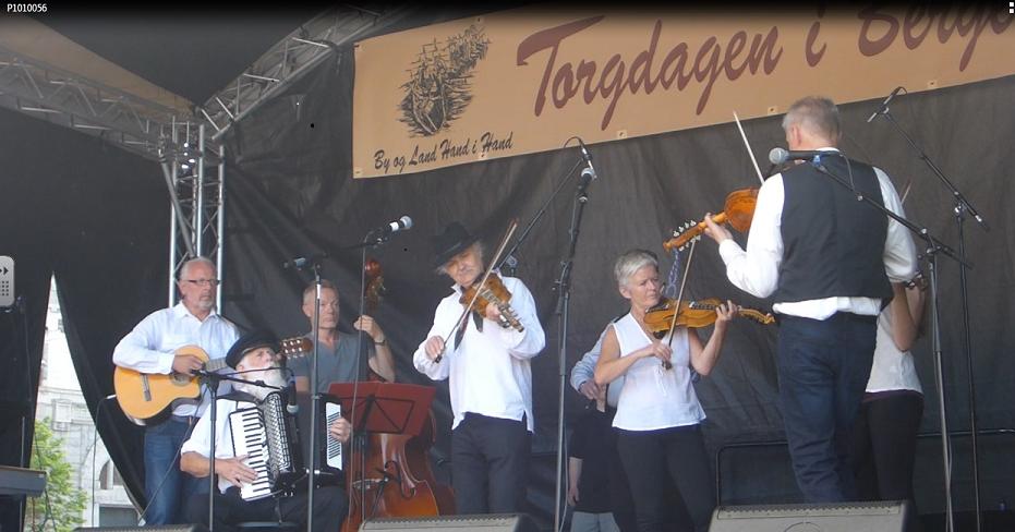 torgdagen 2014.png