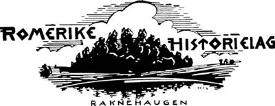 logo-romerike-historielag.png