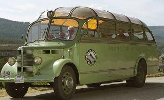 SAK bussen.JPG