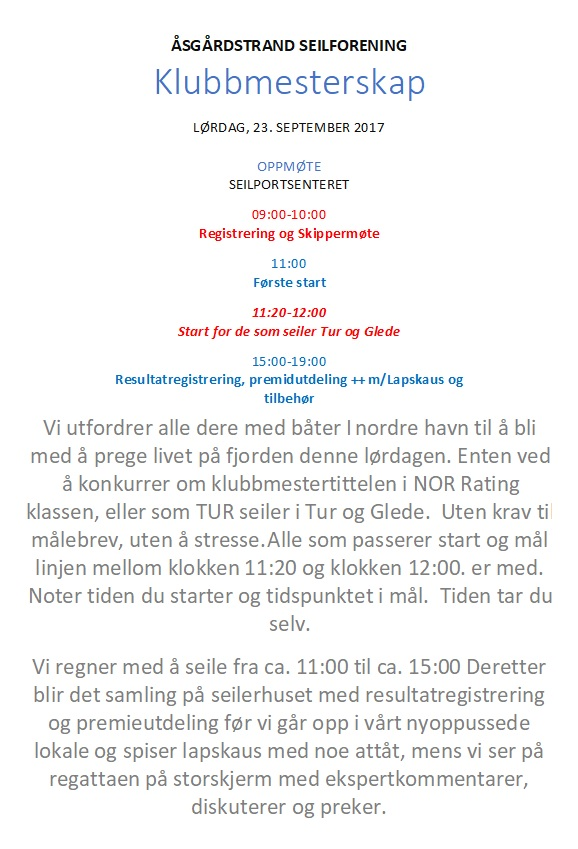 Invitasjon Klubbregatta.jpg