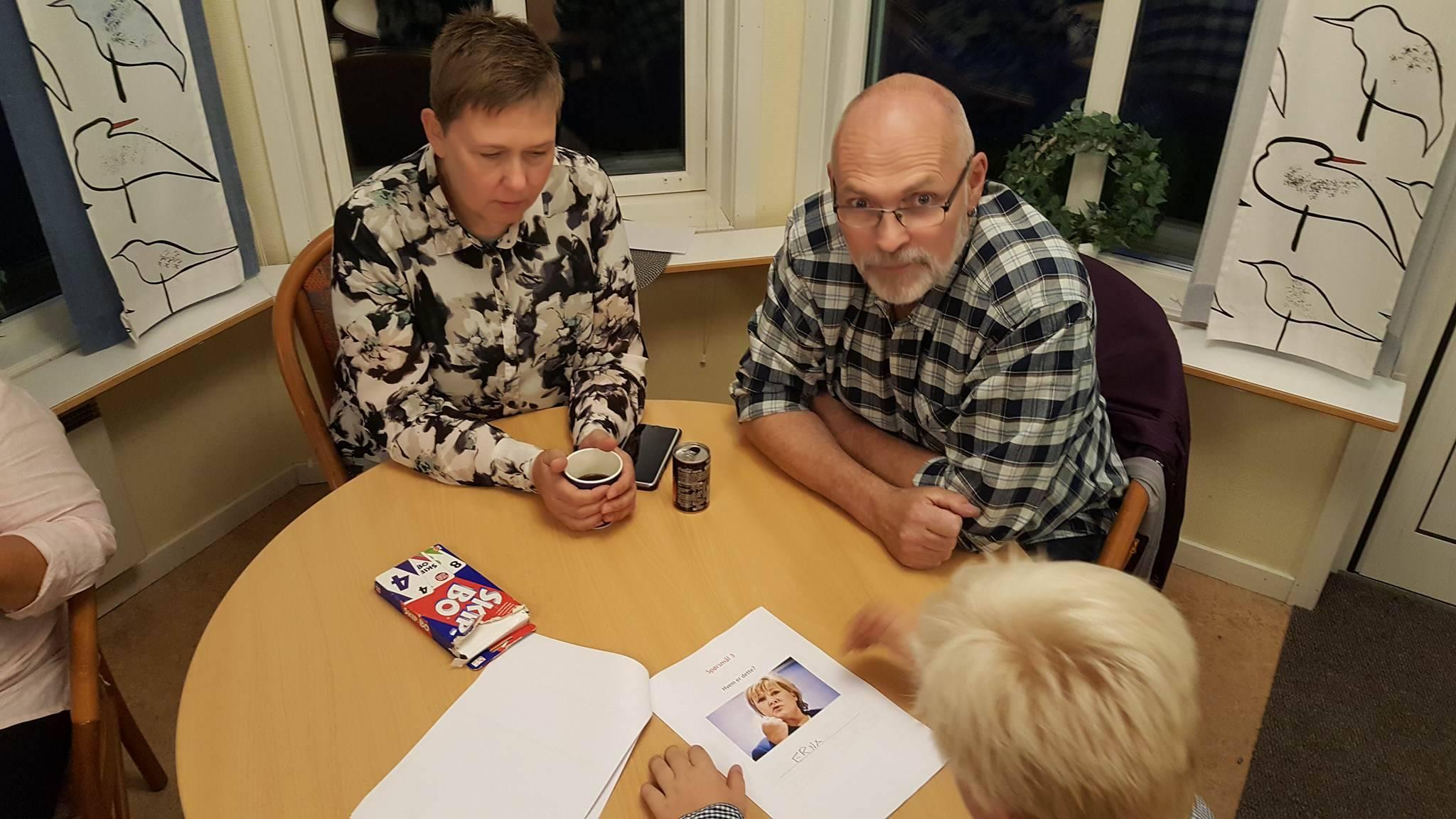 Kalleviken 2017 (13).jpg