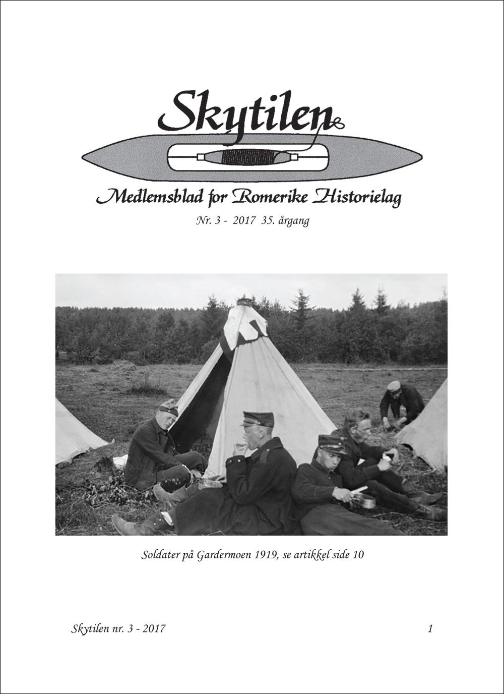 2017_skytilen-nr3.jpg