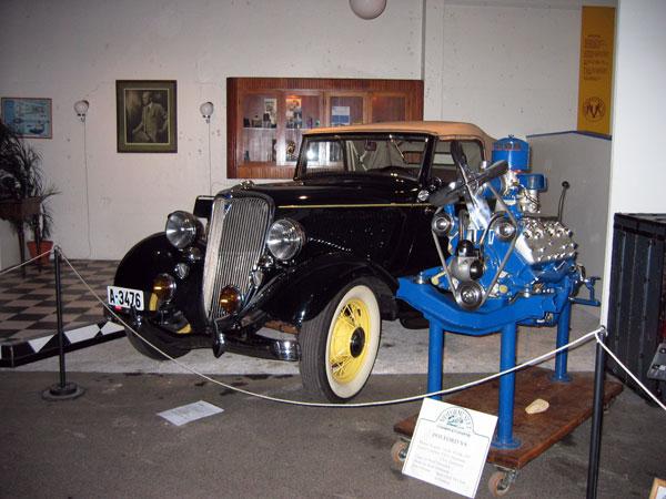 museet1.jpg