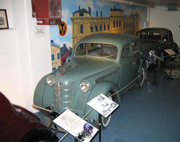 museet9.jpg