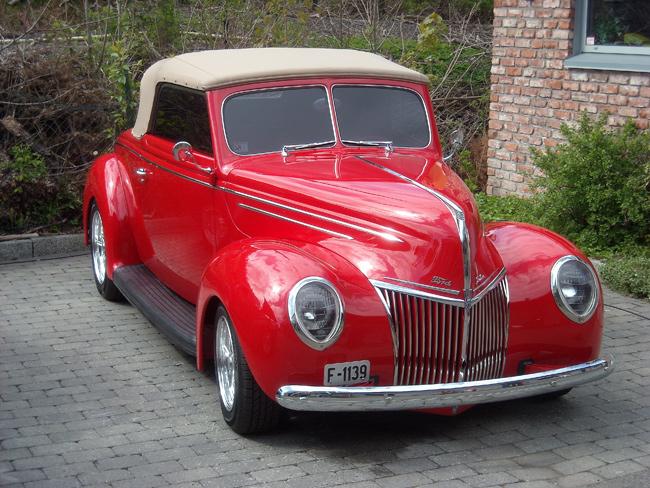 Ford.jpg