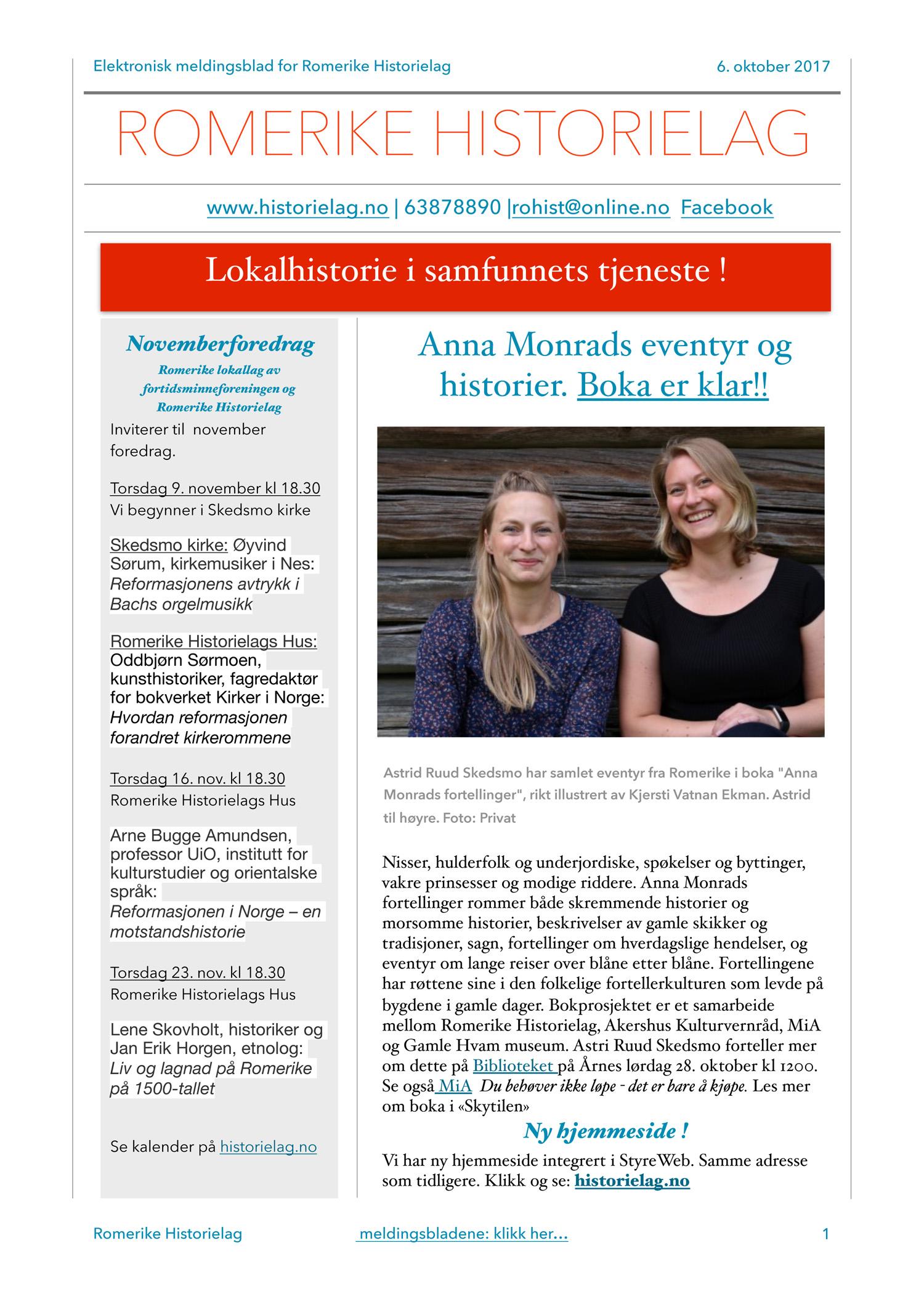 2017-10-meldingsblad-1.jpg