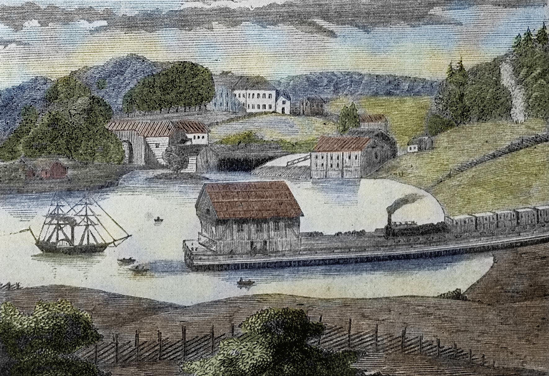 eidsvoll-jernbanestasjon-1857.jpg
