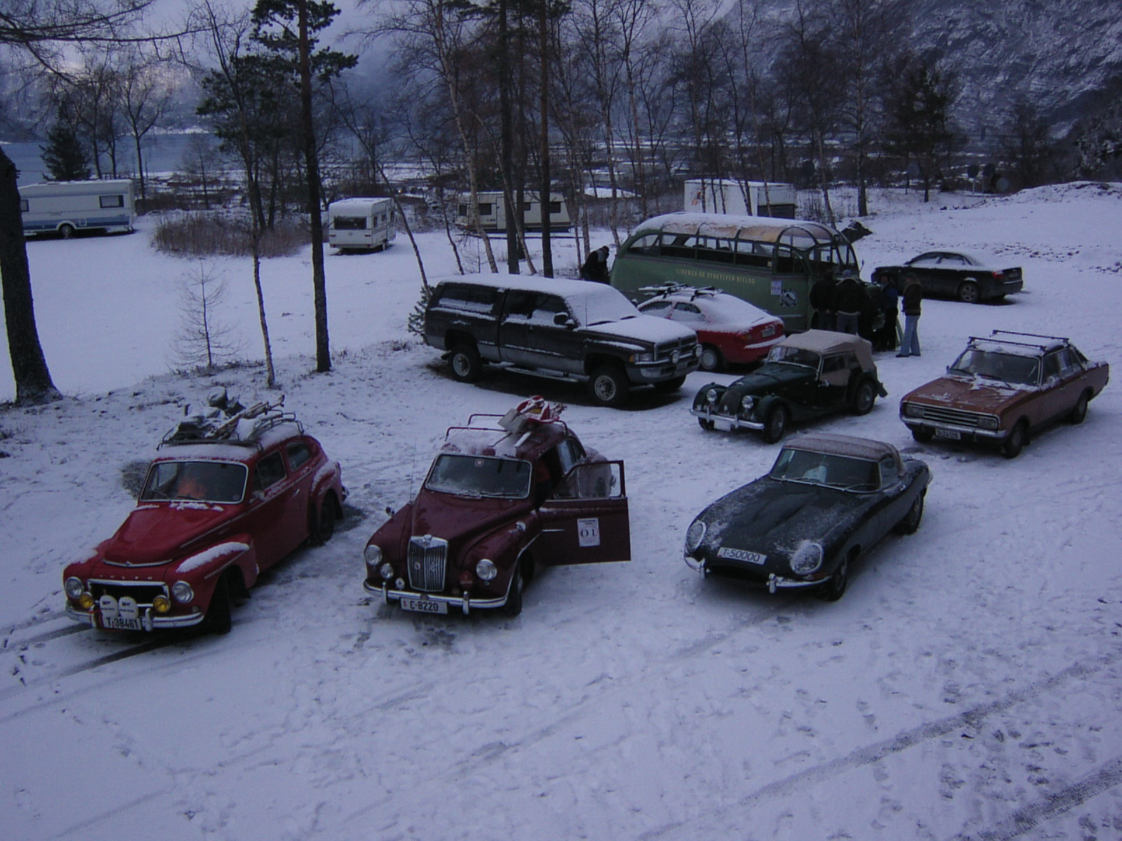 VINTERPRØVEN 2006 Sunndalsøra oversiktsbilde.jpg