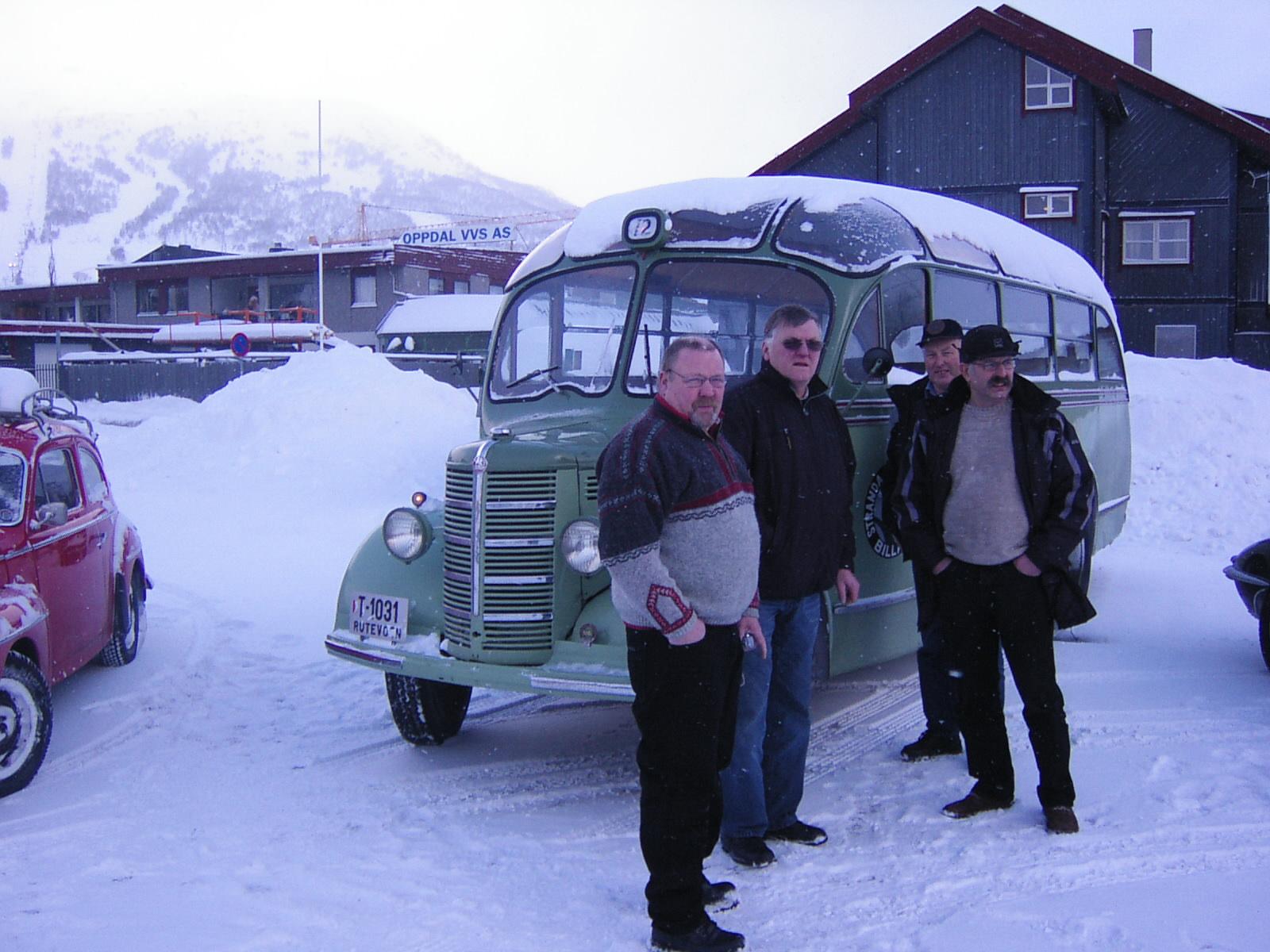 VINTERPRØVEN 2006 Team Bussemenn.jpg
