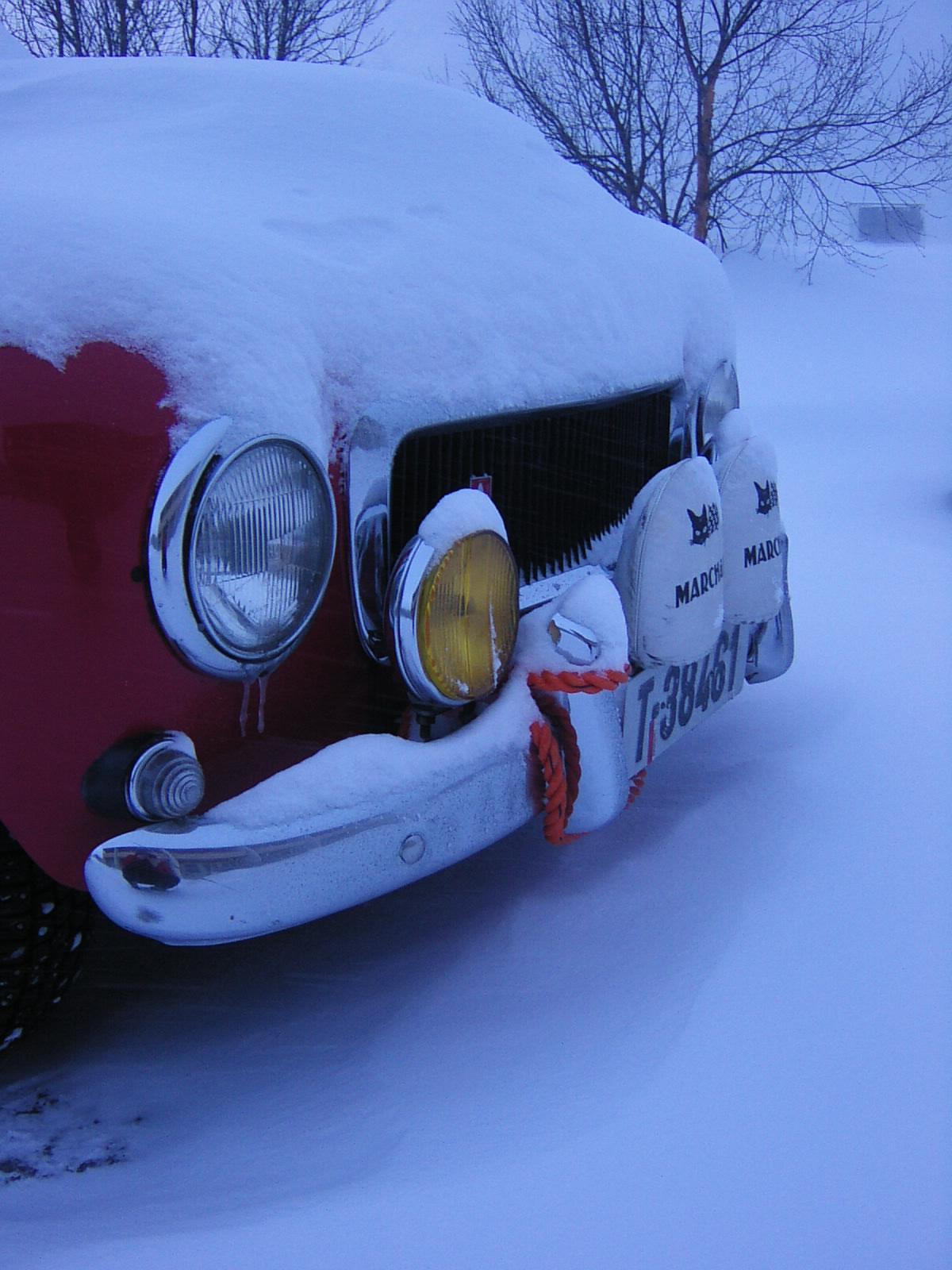 VINTERPRØVEN 2006 vinterlig PVfront.jpg
