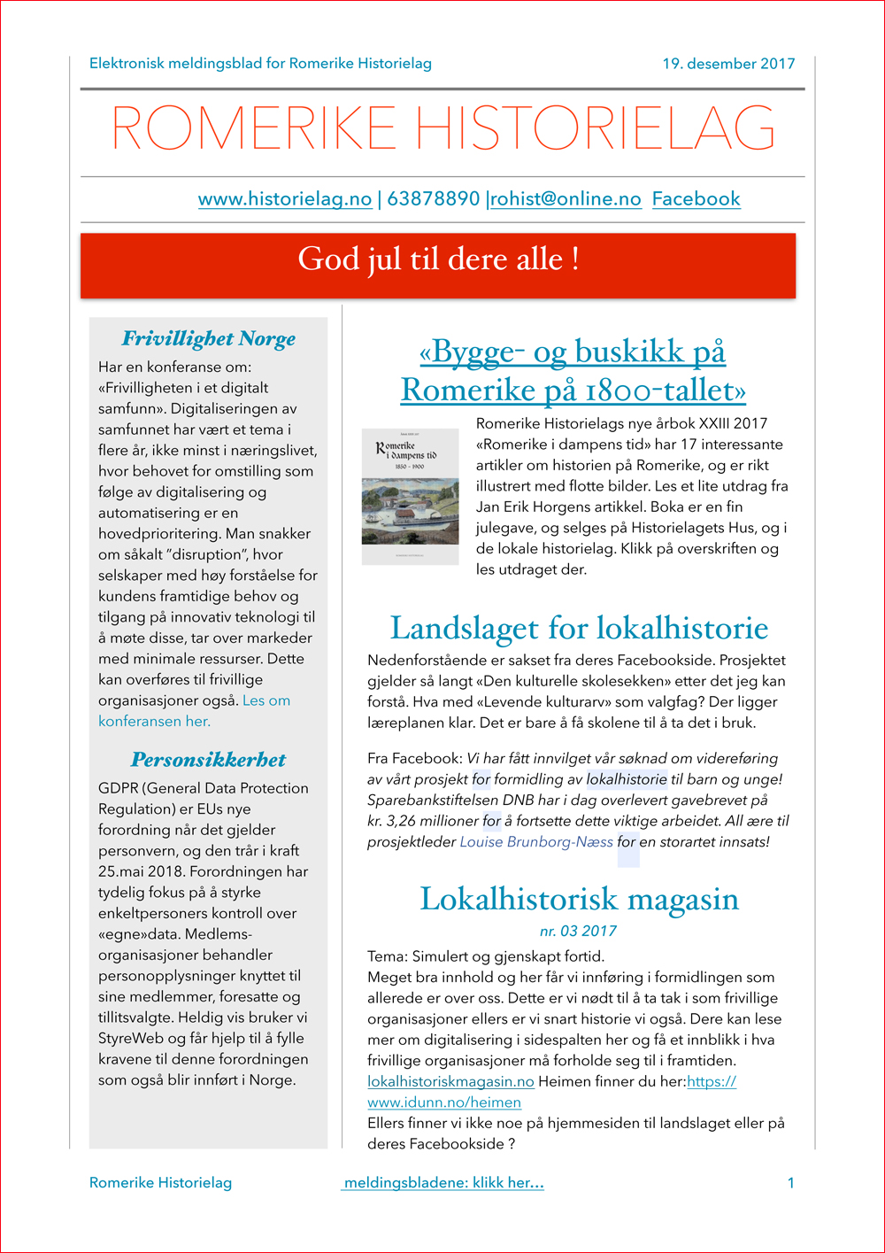 2017-12-meldingsblad.jpg