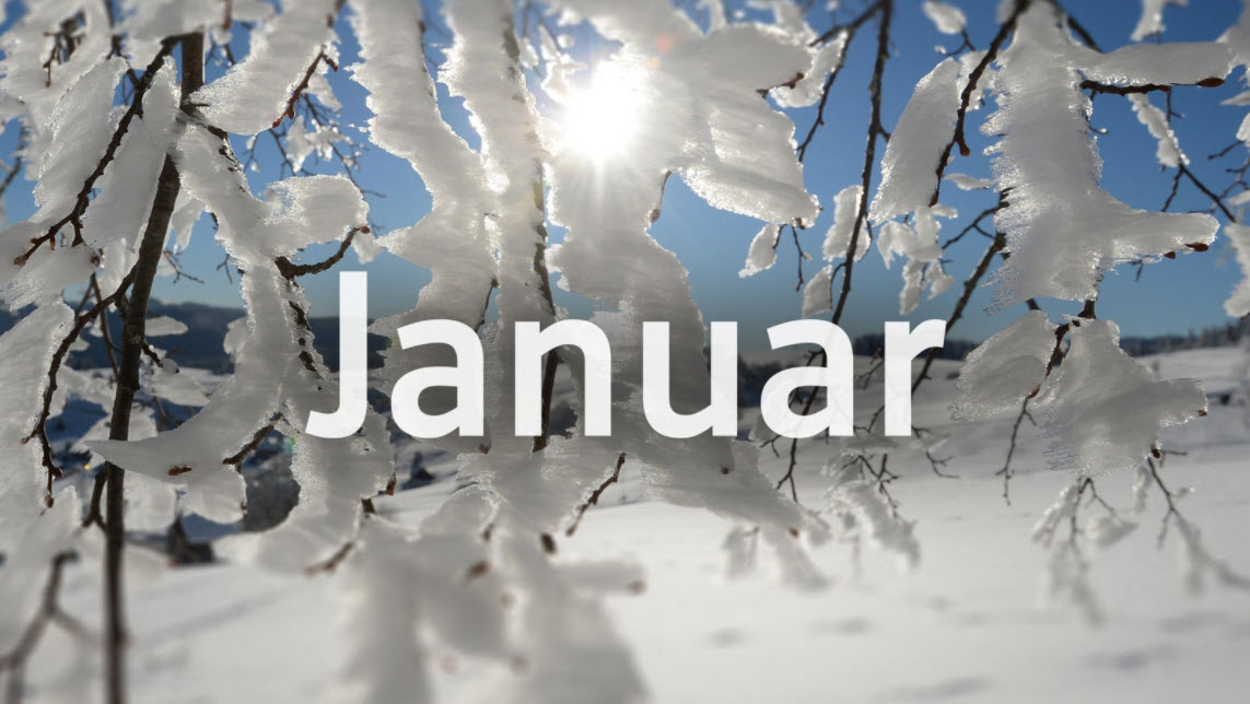 Januar.jpg