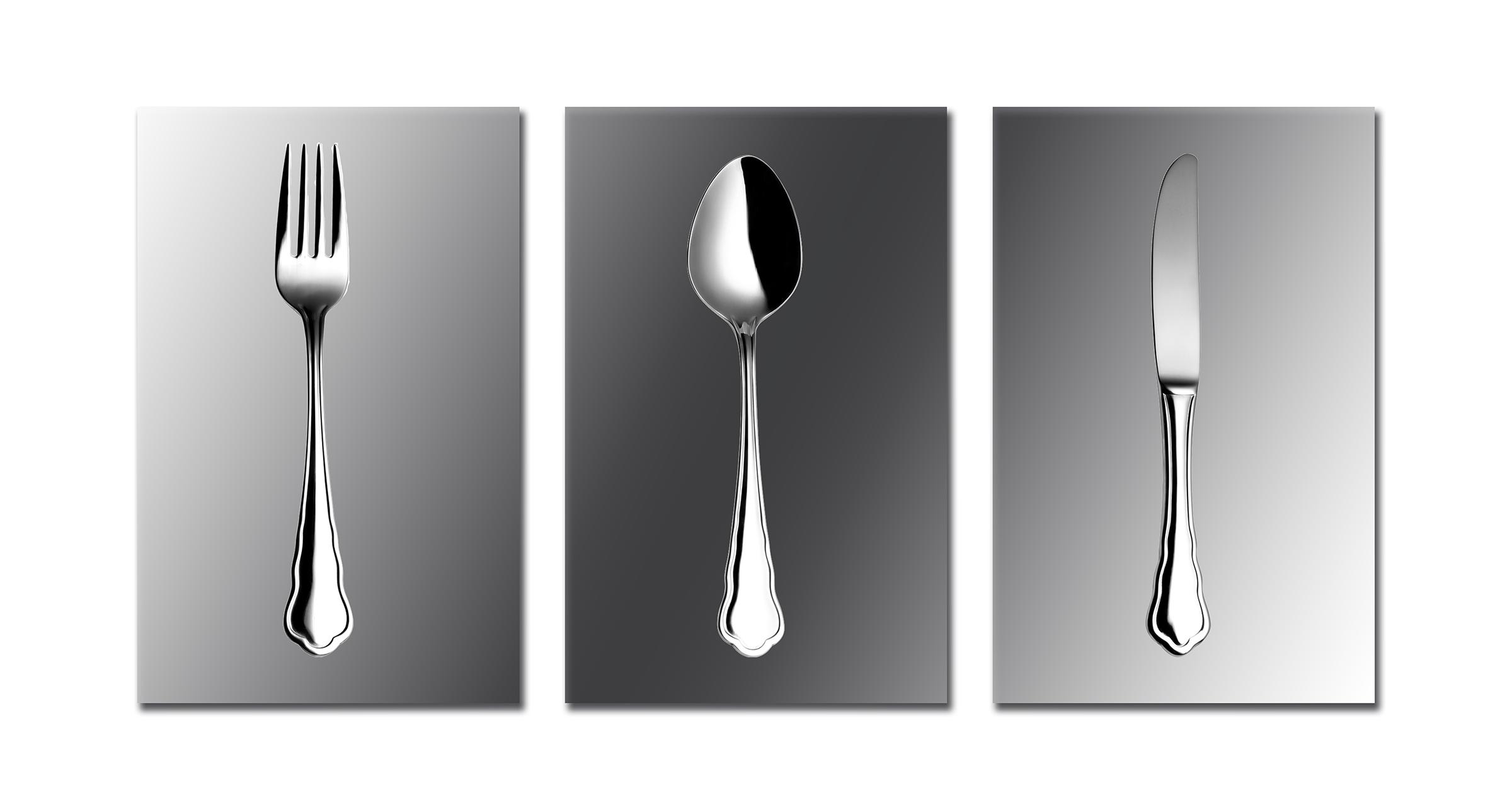 "Bilder fra fotokonkurransen ""Triptych"""