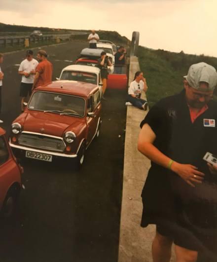 Imm 1997 Irland