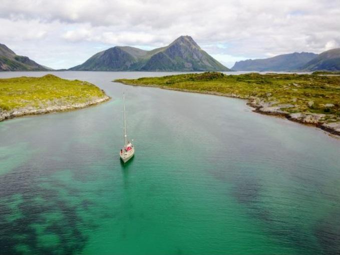 Fordrag Norskekysten.JPG