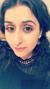 Rehmana Hayat style=