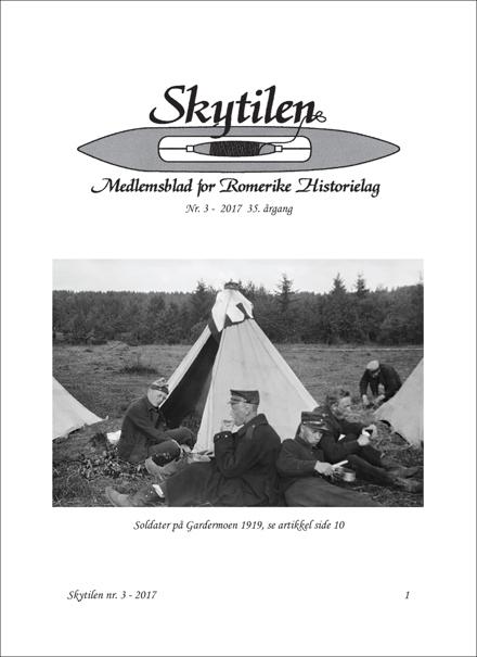 2017-03_skytilen-forside.jpg
