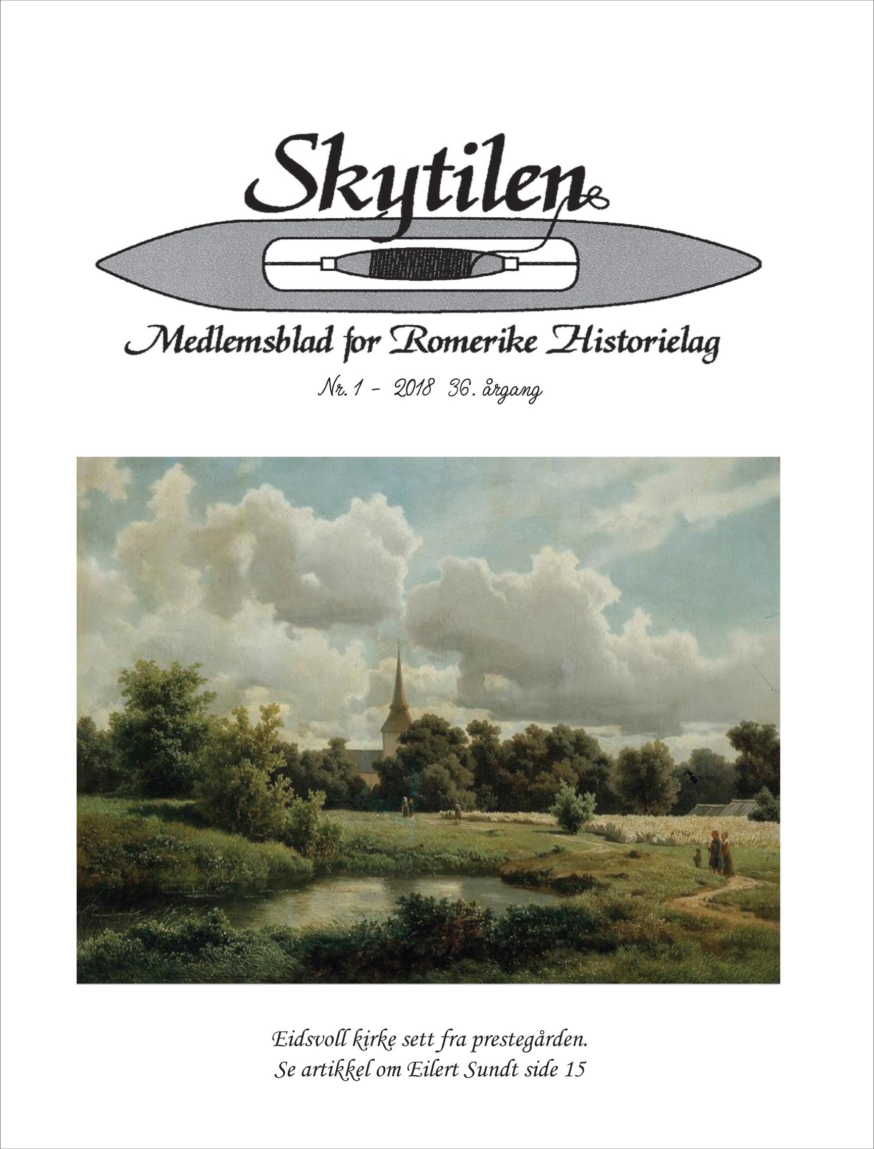 2018-01_skytilen-forside.jpg