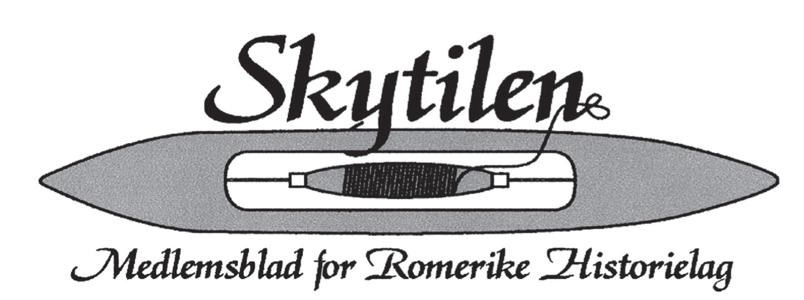 skytilen-logo.jpg
