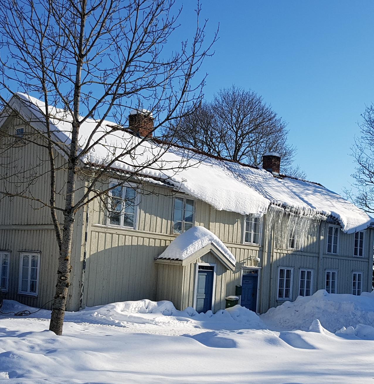 2018-03-rh-vinterhuset.jpg