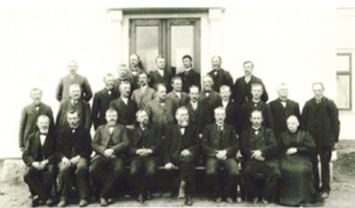 nannestad-kommunestyre_1907-1909.jpg