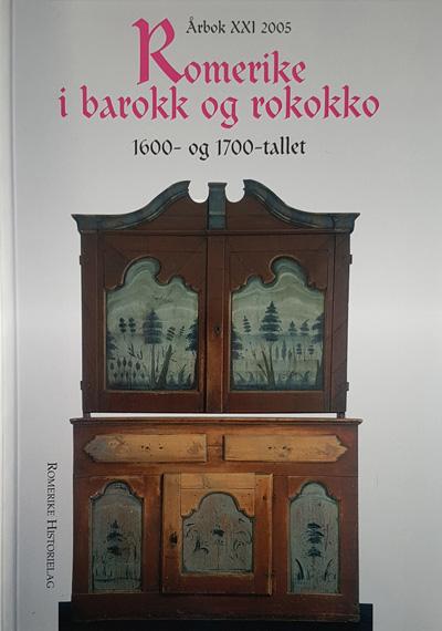 aarbokXXI-2005_small.jpg