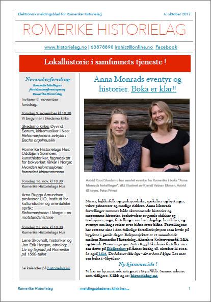 2017-10-meldingsblad.jpg