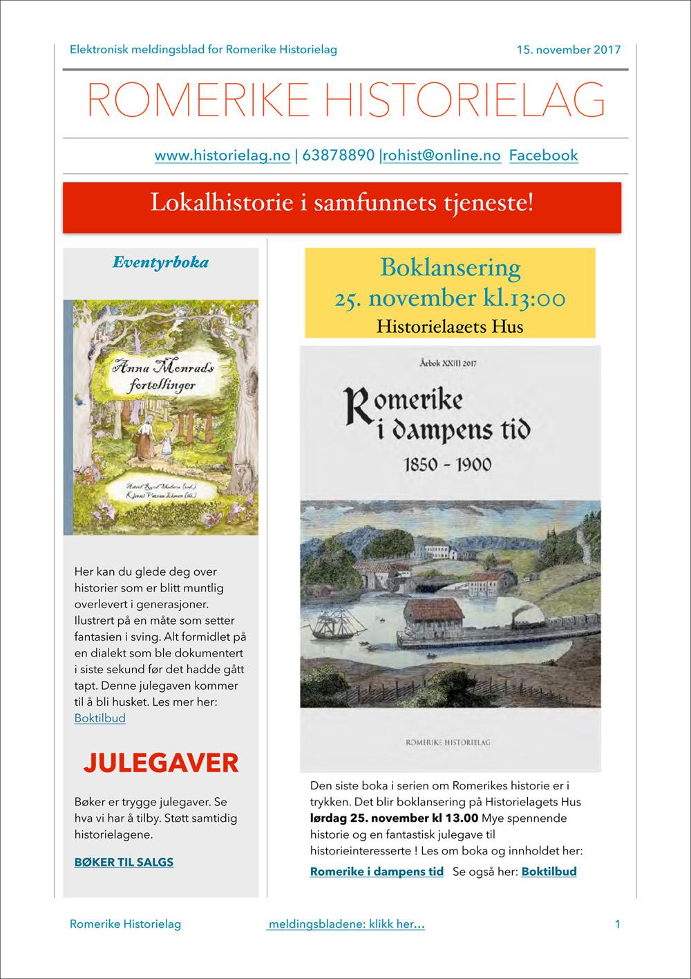2017-11-meldingsblad.jpg