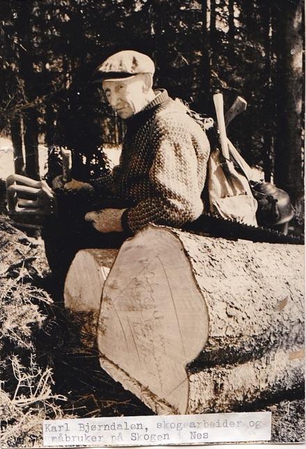 Karl_Bjørndal_skogsarbeider.jpg