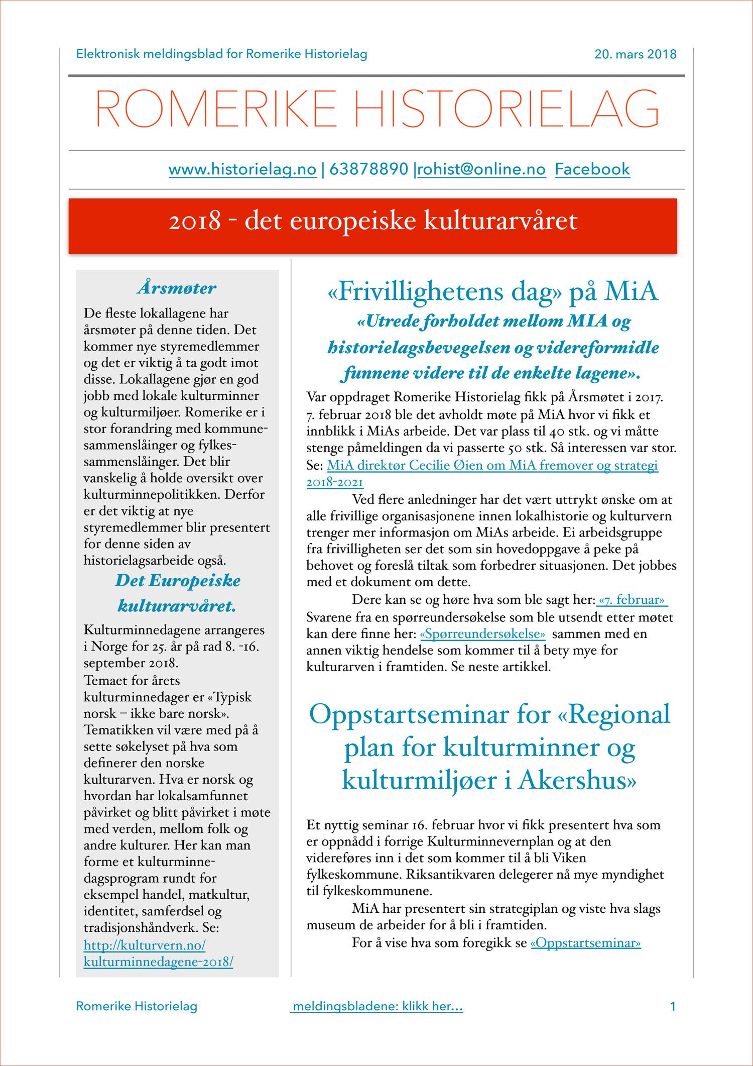 2018-03-meldingsblad.jpg