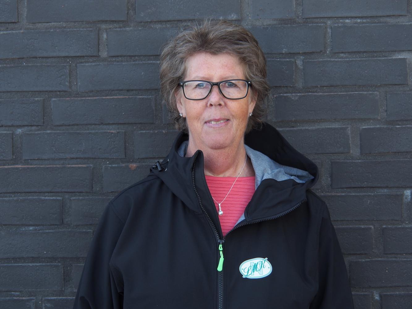 Kristin Risø style=