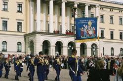 17.mai i Oslo Sentrum 2002